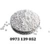 Hạt hút ẩm nhôm hoạt tính alumina cho máy sấy khí