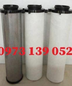 Lõi lọc đường ống Ingersoll Rand 85566214
